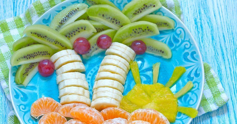 Vitamine C Blog