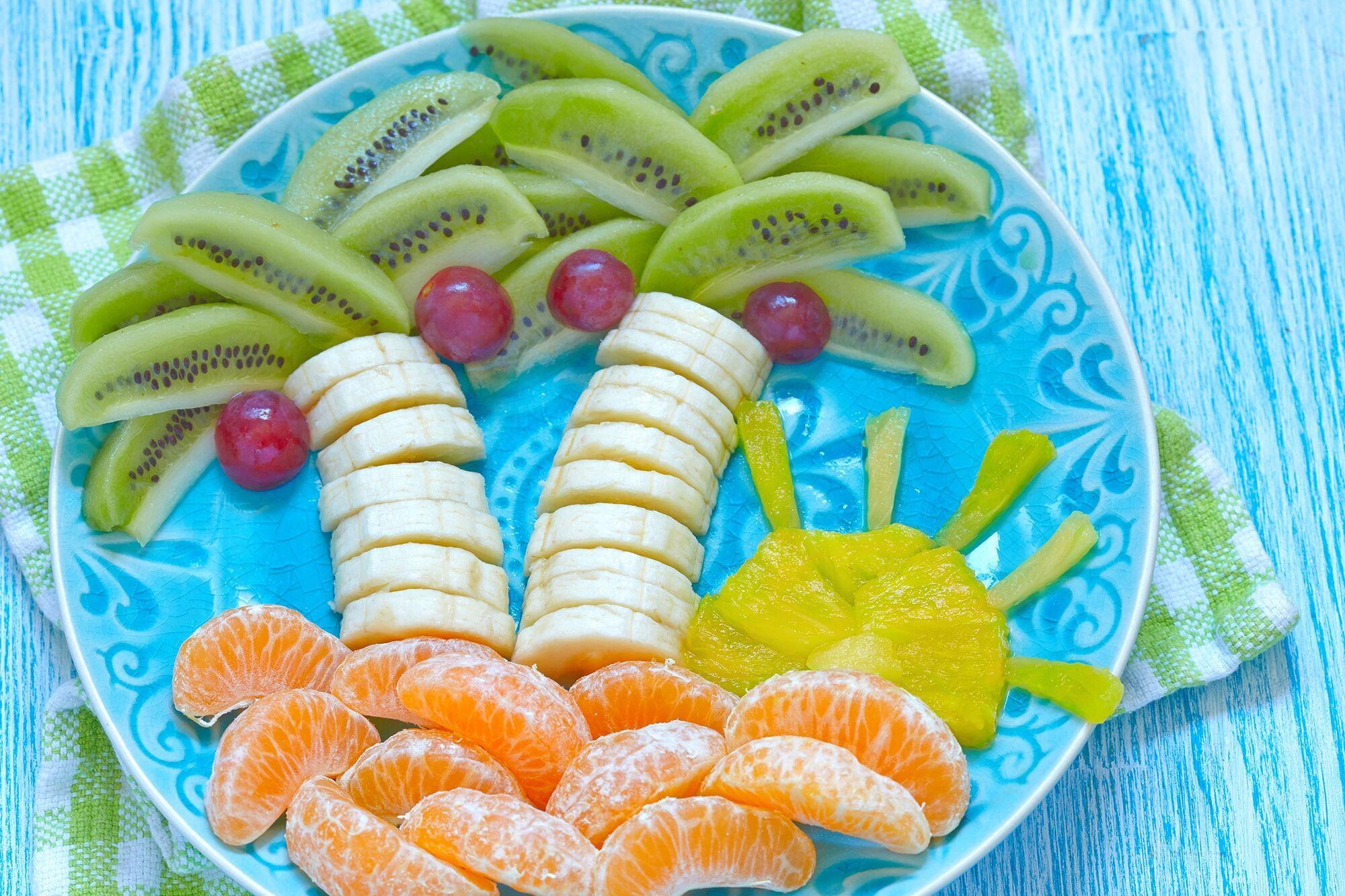 Alles over Vitamine C!