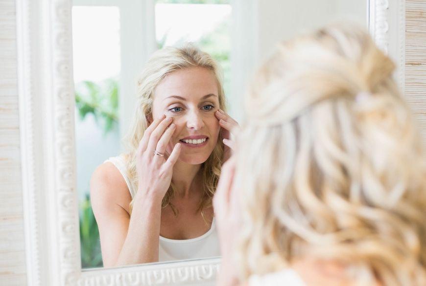 Kan jouw huid wel een oppepper gebruiken?