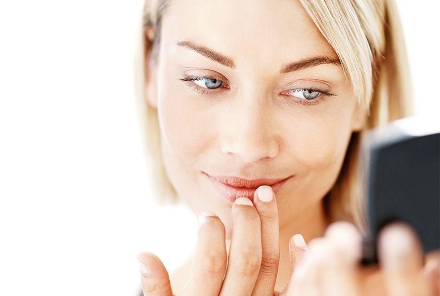 Wat te doen tegen een koortslip - tips om een koortslip te voorkomen!