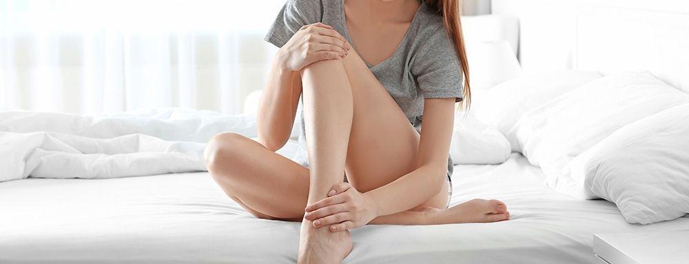 rusteloze benen header