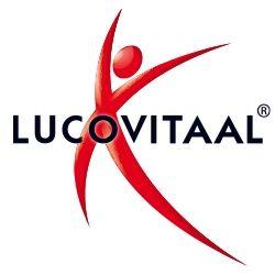 Logo LVT