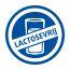 Bruin capsules - Lactosevrij
