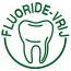 Geen Fluoride